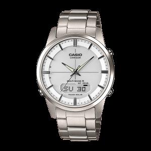Часы CASIO, цены