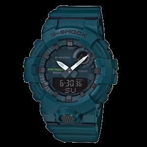 Часы Casio GBA-800-3A